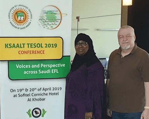 E Council 2019-2